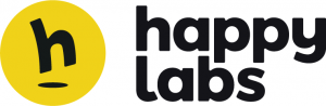 Happy Labs logo