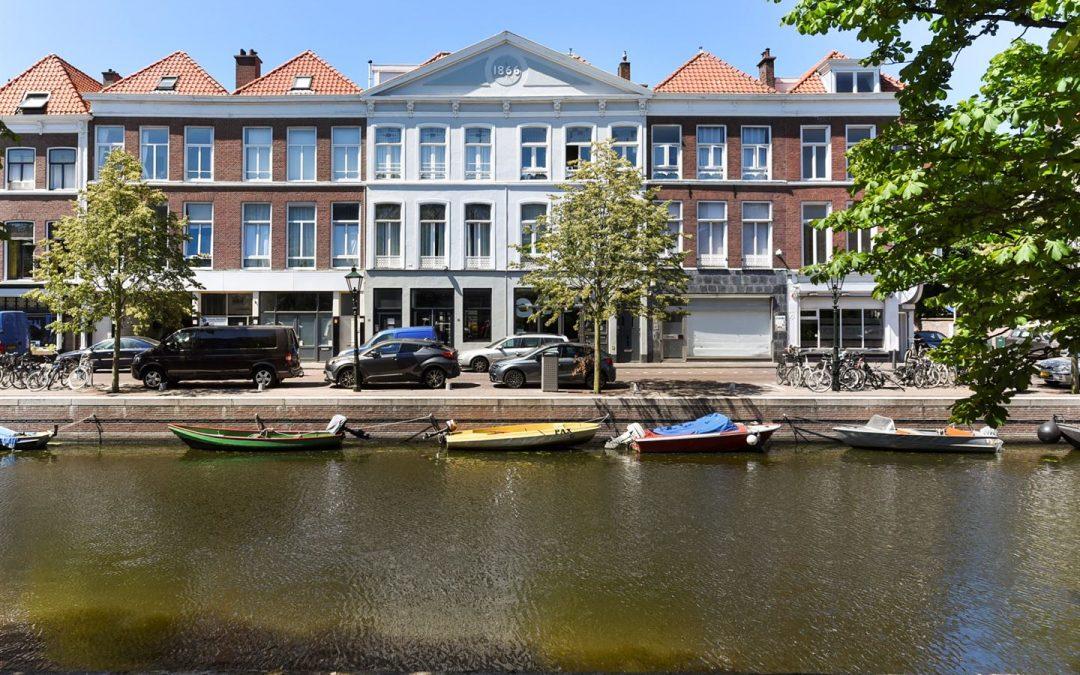 Happy Labs opent tweede onderzoekslocatie in Nederland
