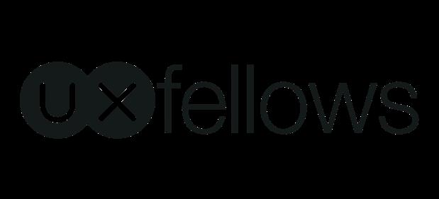 UX fellows